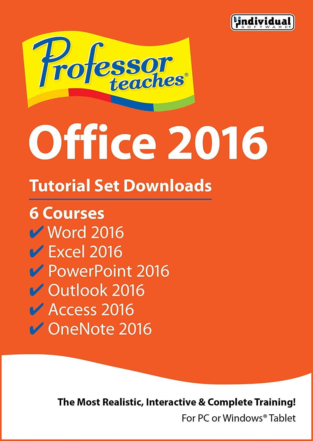 Professor Teaches Office Download 2016 PC Max 59% OFF OFFer