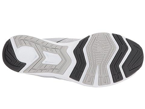 Nouvel Blanc Whiteovercast Nergize Noir Whitepigment Équilibre Noirnoir Fuelcore 0xqrnZw0