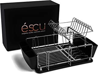 Best dishes drying rack Reviews