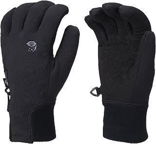 Mountain Hardwear Power Stretch Stimulus Gloves - Women's 1552741090