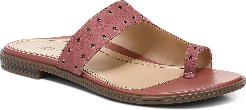 Fashion Vionic Women's Citrine Lupita Toe-Post Sandal - Ladie Many popular brands Supportive