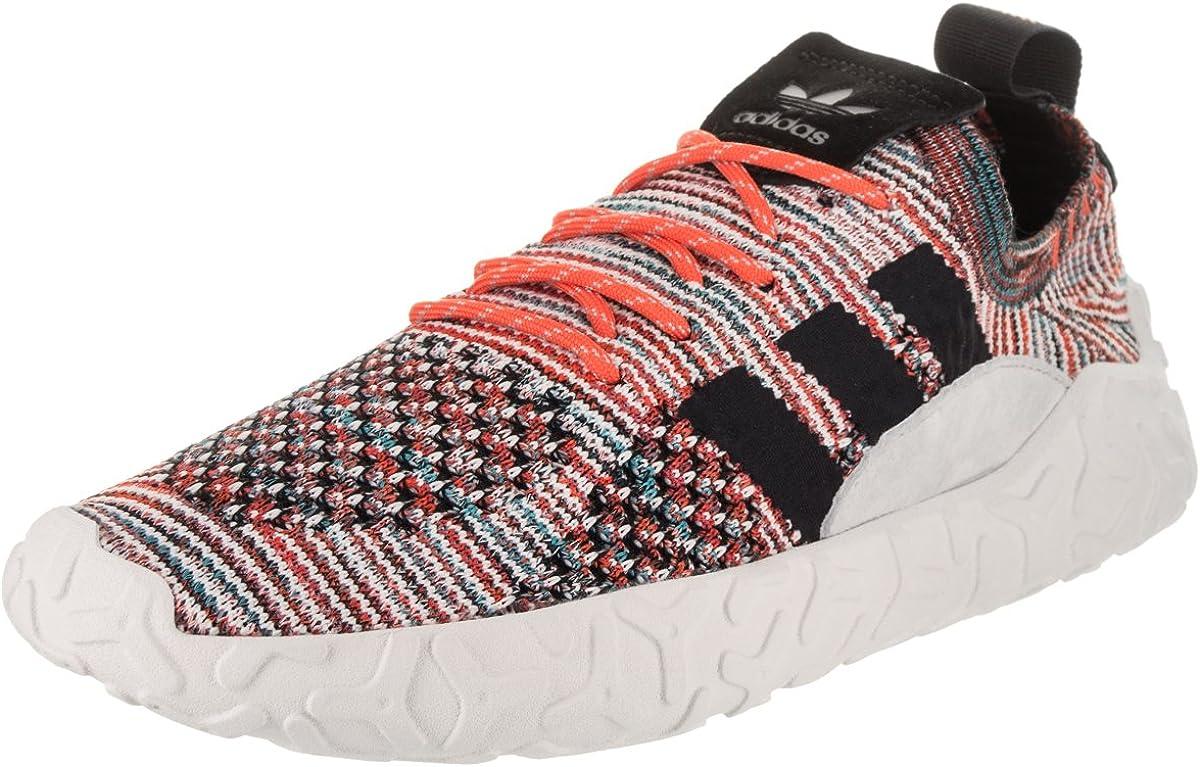 adidas men's lifestyle shoes