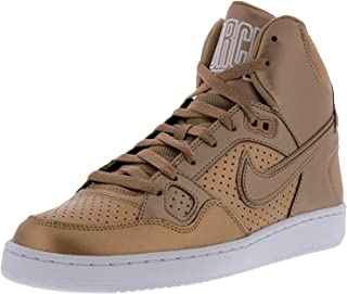 hot sale online 7a615 8dd50 Nike , Baskets pour Femme