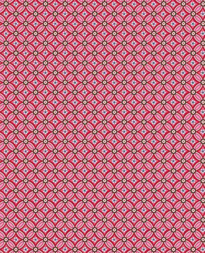 Eijffinger Tapete - PiP 3 341022 / 34102-2