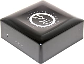 Panda Wireless Express Router with Airplay Support