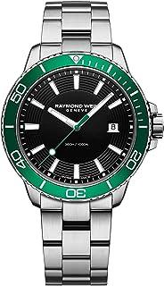 Raymond Weil - Reloj para Buceo 8260-ST7-20001