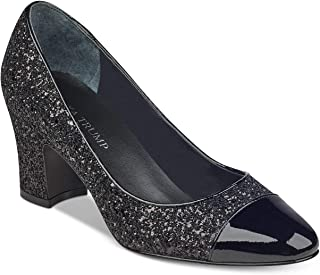 Ivanka Trump Womens Lindi 5 Black