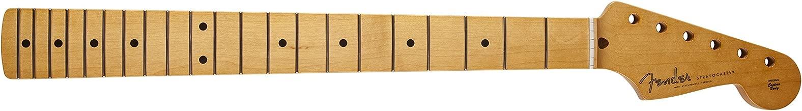 Best fender stratocaster fretboard Reviews