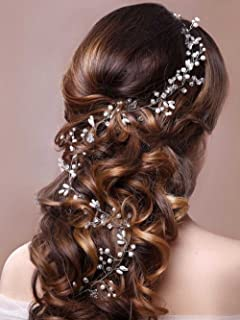 Best images of short hair with headbands Reviews