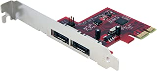 Best pci express floppy controller Reviews