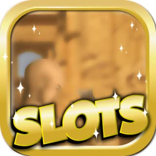 Sim Slots : pharaoh Edition - Free Casino Video Slot Machines