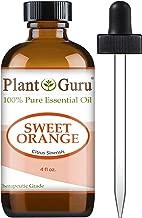 orange mandarin spider plant care