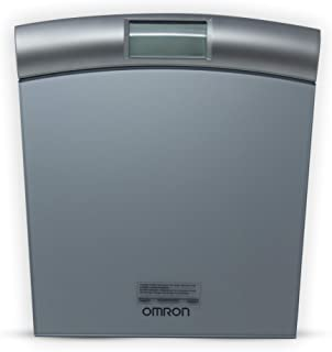 Omron Digital Body Weight Scale
