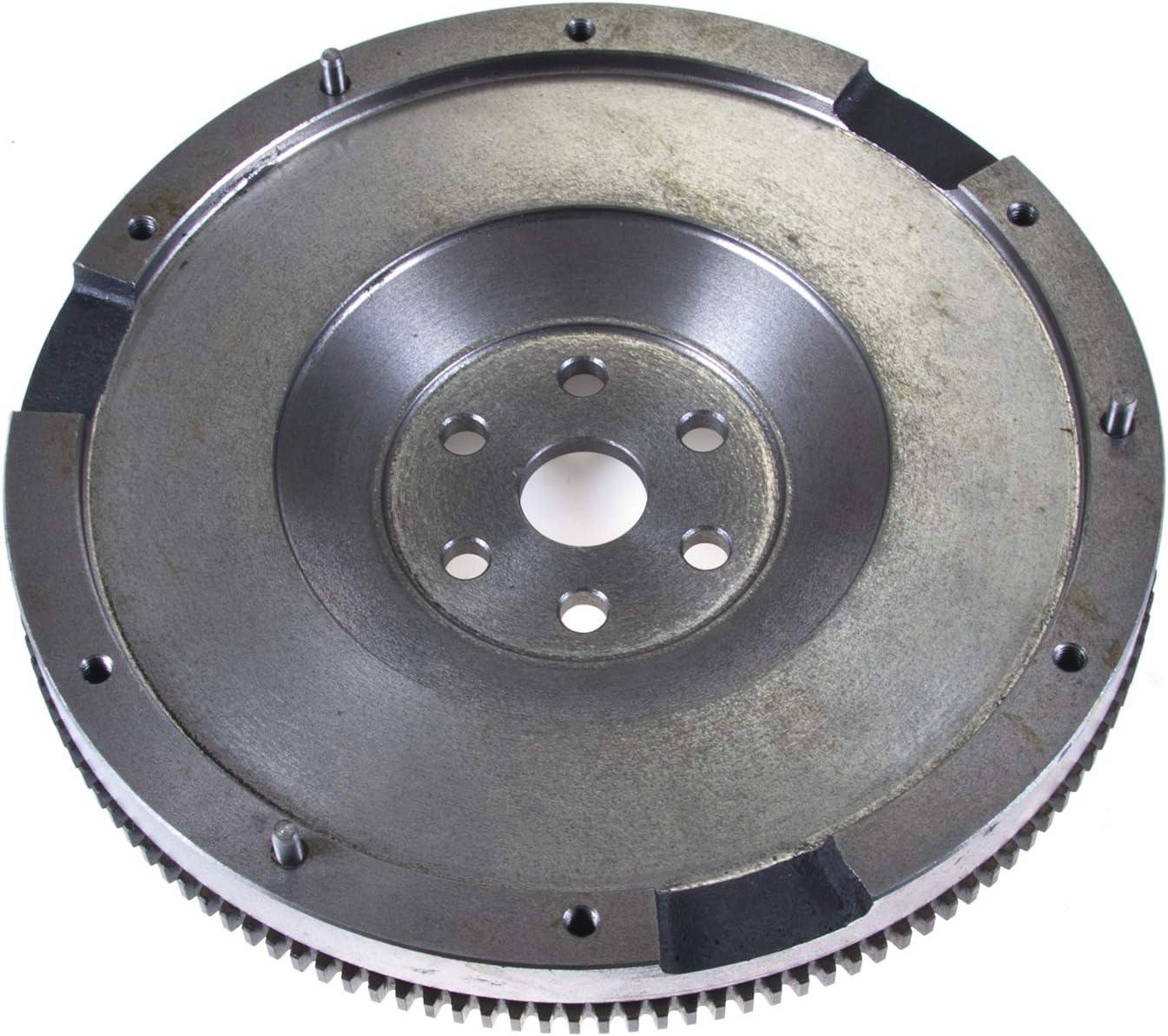Schaeffler LuK Max 51% OFF LFW276 Topics on TV Flywheel Clutch RepSet OEM