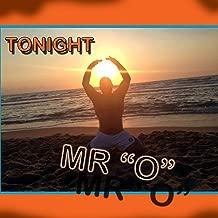 Tonight (feat. C. Oliva) [Extended Love Mix]