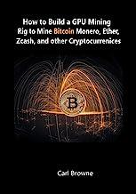 pirkti bitcoin su amazon mokėjimais asiasupermarket btc