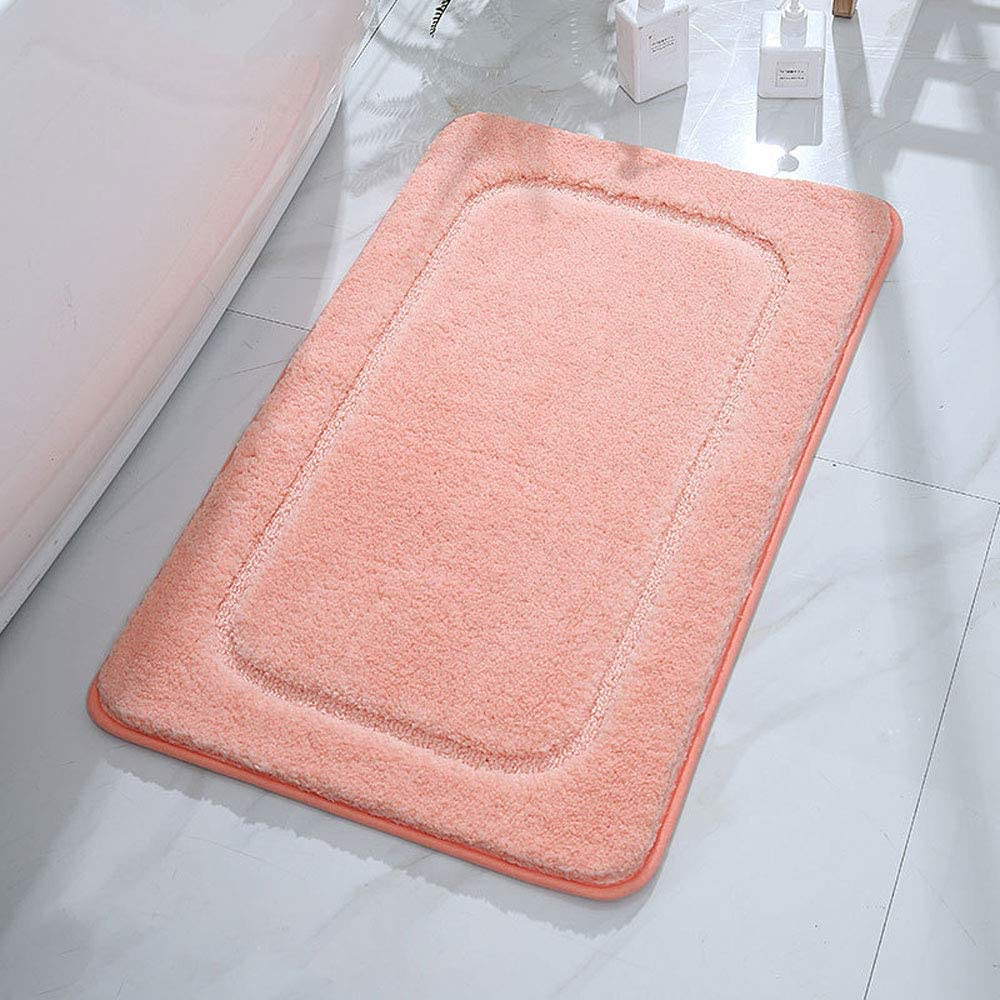 Magic Entrance Cheap bargain Max 54% OFF mat Absorbent Laundry Su Cement