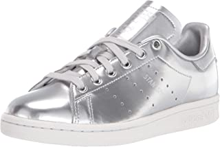 Women's Stan Smith Sneaker