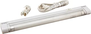 Lights of America 7108-8 13-Inch Linkable Undercabinet Light