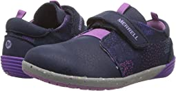 Bare Steps Sneaker (Toddler)