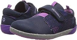 Bare Steps Sneaker (Toddler)