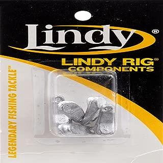 Lindy Walking Sinker