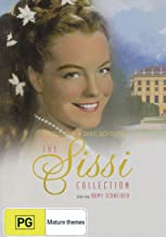 Best the sissi collection Reviews