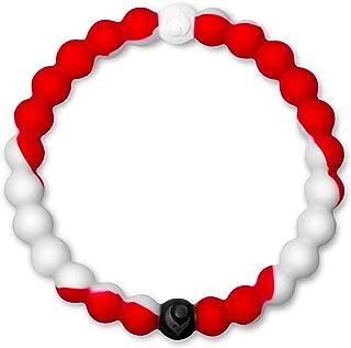 Wear Your World Cause Bracelet
