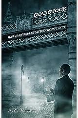 Beanstock - Das Gänseblümchenkomplott (2.Buch) - Cosy-Krimi (Butler Beanstock ermittelt) (German Edition) Kindle Edition