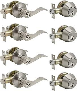 Best door lock cylinder 70mm Reviews