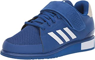 Adidas Power Perfect Ii Cross Trainer da uomo