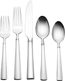 Best reed & barton perspective 65 piece flatware set Reviews