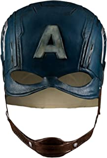 Best avengers captain america shield replica Reviews