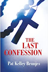 The Last Confession Kindle Edition