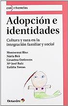 Amazon.es: José María Bea: Libros