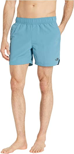 3df02f98a3 The north face class v pull on trunk + FREE SHIPPING | Zappos.com
