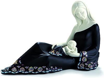 Nadal 765083–Unconditional Love Figurine