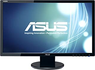 Best hannspree monitor problems Reviews