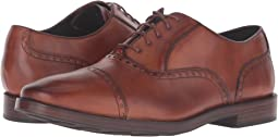 Cole Haan Hamilton Grand Cap Oxford