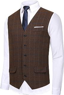 mens casual coats designs