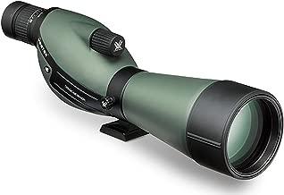 spotting scope stand