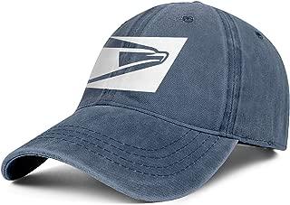 Best postal eagle logo Reviews