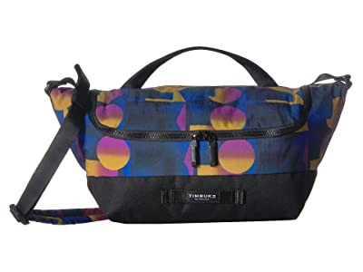 Timbuk2 Mirrorless Camera Bag (Tropigalle) Bags