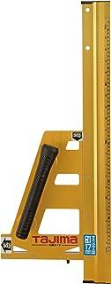 タジマ(Tajima) 丸鋸ガイド L600 長さ600mm MRG-L600