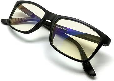 Best glasses for gaming