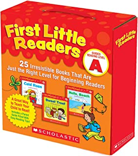 Best phonics starter pack Reviews