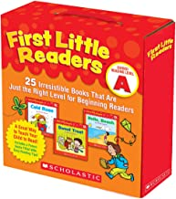 Best beginning of the year picture books Reviews