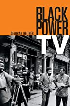 Black Power TV