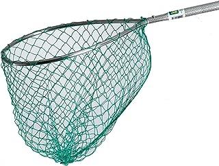 Loki Nets Mid Lakes Landing Net 24X30 - NYD-7N