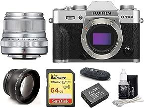 Best fuji lens promotion Reviews